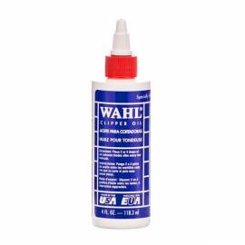 ACEITE LUBRICANTE WAHL 118.3 ML.